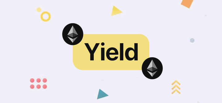 Yield-Protocol-infodefi