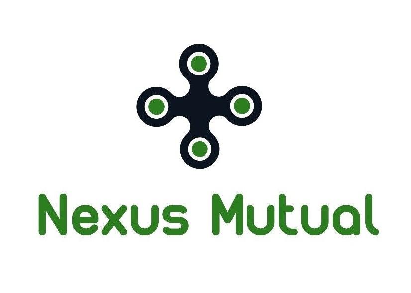 nexus-mutual