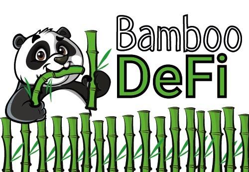 BambooDeFi-infodefi