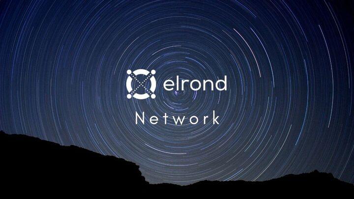 ELROND-Network-infodefi