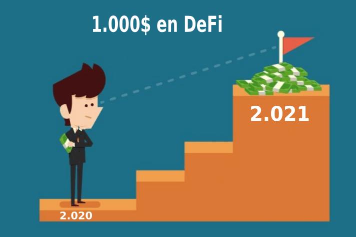 DeFi-infodefi.com