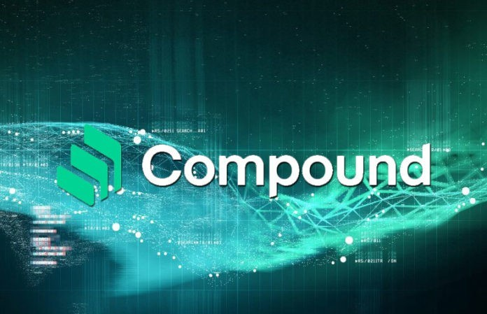 DeFi-Platform-Compound-Goes-Decentralized-By-Replacing-Admin-With-Community-Governance-infodefi