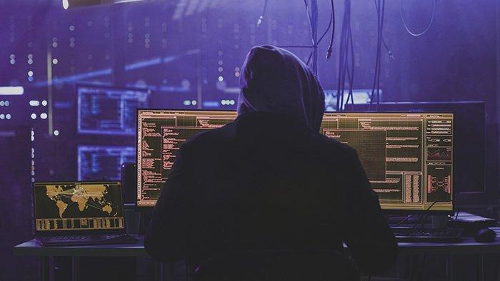 Hacker-defi-infodefi