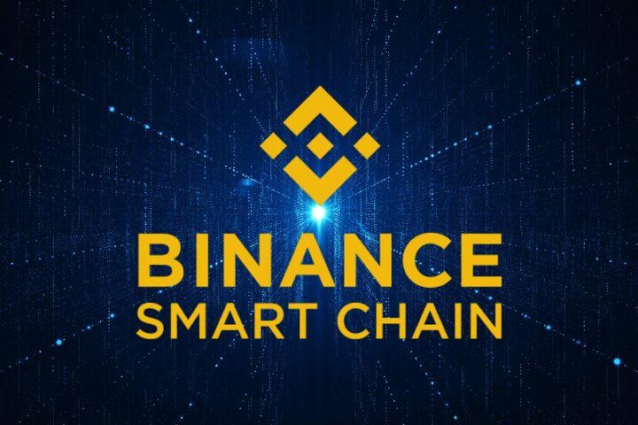 Review DeFi Binance Smart Chain: La blockchain que puede robarle el trono a Ethereum