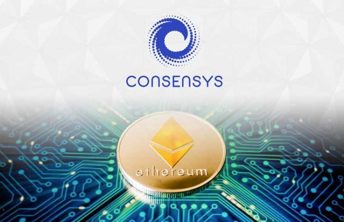 consensys-infodefi