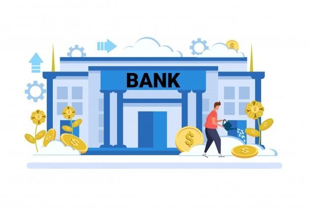 Un importante banco tailandés está experimentando con las finanzas descentralizadas