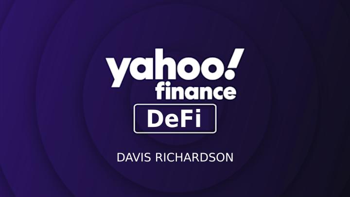 yahoo-finance-defi-infodefi