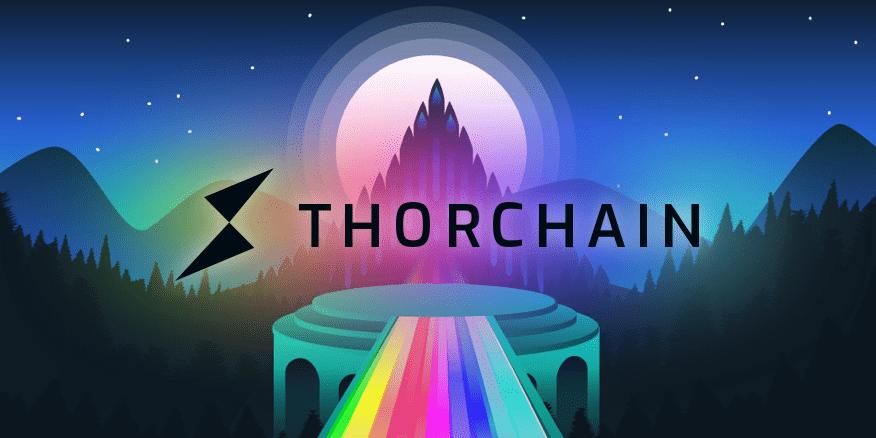 thorchain-infodefi