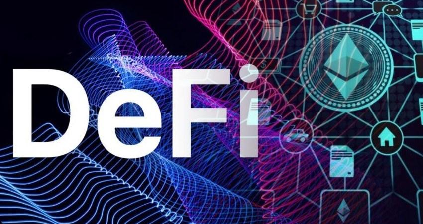 DeFi-INFODEFI-Ethereum