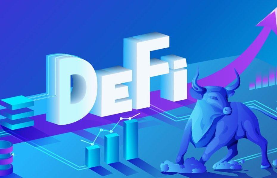 Que-son-las-Defis-finanzas-descentralizadas-infodefi