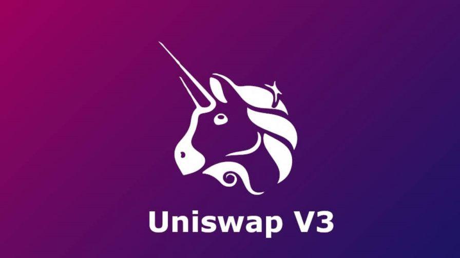 Uniswap v3 espera reinventar su DEX, mientras otros ven un camino diferente para DeFi