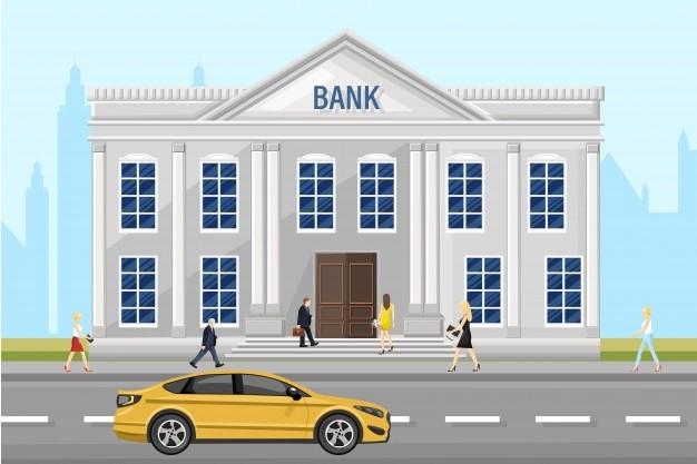 Las finanzas tradicionales tienen mucho que aprender de DeFi