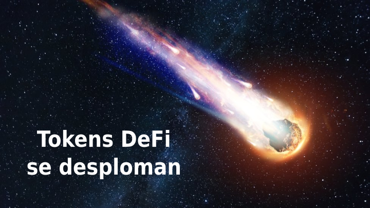 DeFi infodefi.com