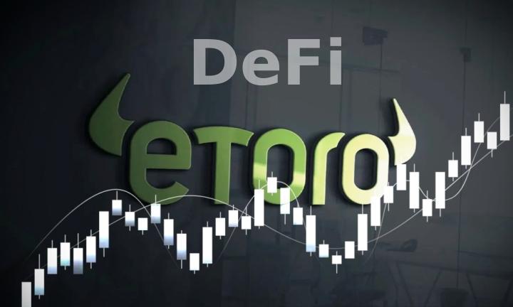 etoro-defi-infodefi