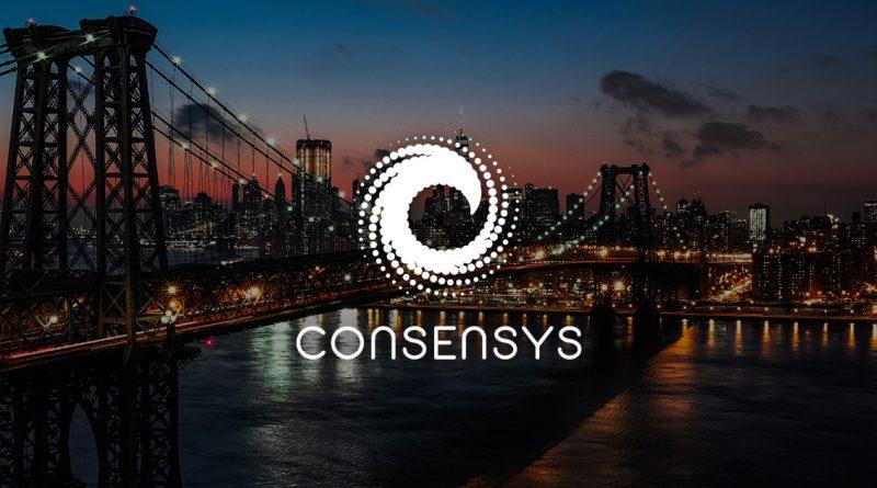 ConsenSys apoya la propuesta de cabildeo de Uniswap DeFi