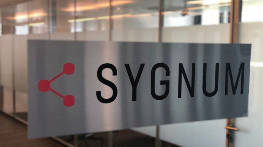 Sygnum-Bank-to-Launch-Storage-and-Trading-Services-for-DeFi-infodefi