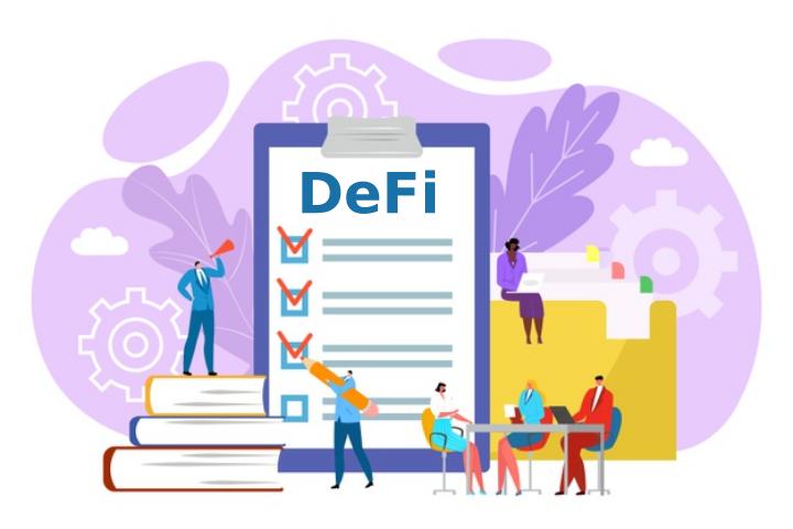 regulación-defi-infodefi