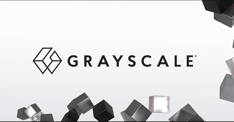 grayscale-defi-infodefi