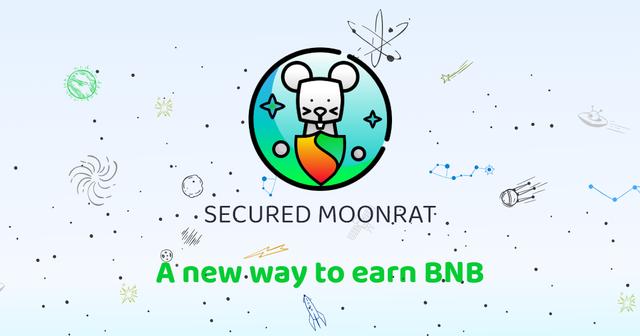 MoonRat-DeFi-infodefi