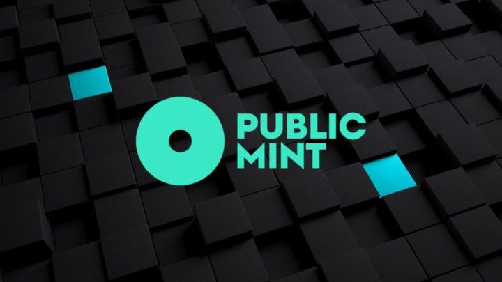 Los usuarios de Public Mint conectan con el ecosistema DeFi y CeFi de Ethereum