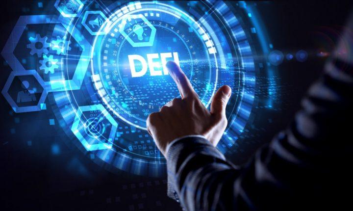 En España, Proyecto D-Reit busca digitalizar proyectos tangibles a través de DeFi