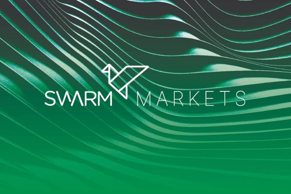 Swarm_Markets-infodefi