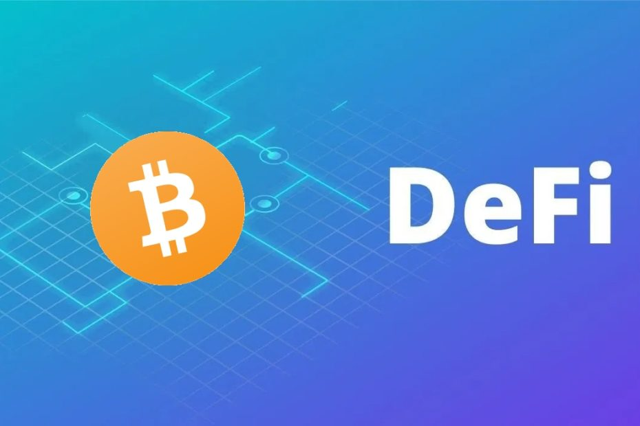 Bitcoin-en-las-DeFi-infodefi