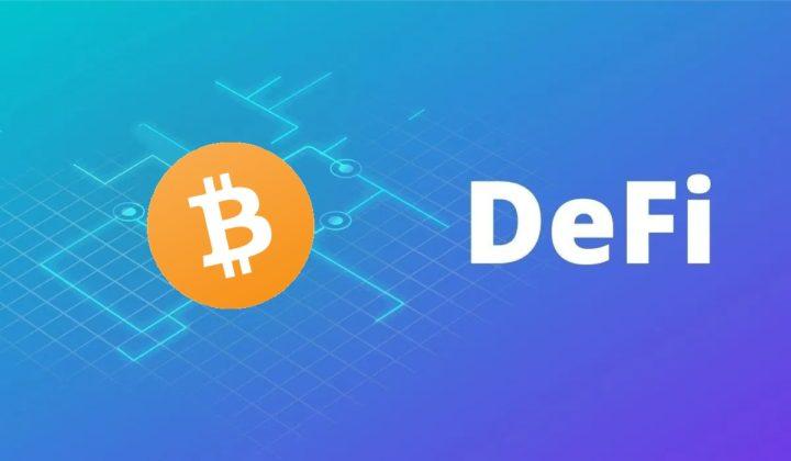 DeFi y derivados llegan a Bitcoin con esta wallet de contratos DLC