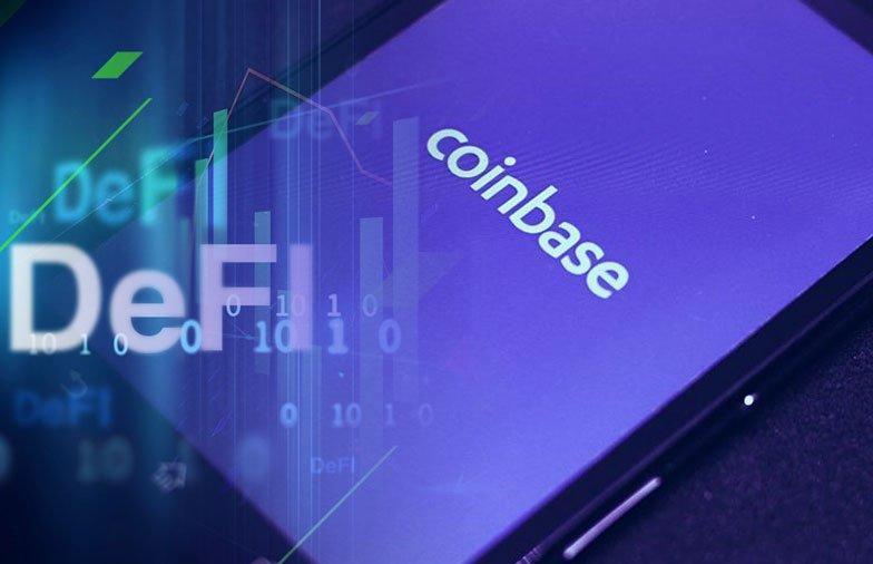 Coinbase ofrecerá servicios de DeFi para mercados globales, asegura Brian Armstrong