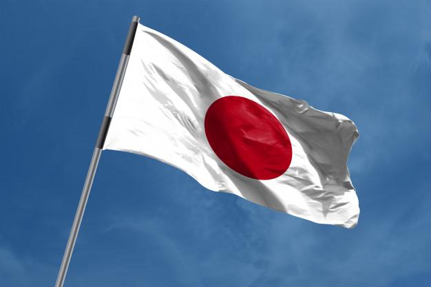 """Japón pide regulaciones sobre los """"beneficios y oportunidades"""" de DeFi"""
