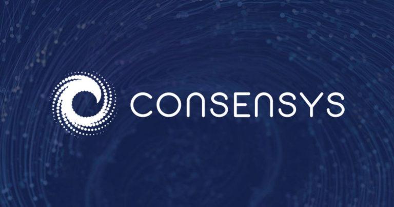 DeFi atrae 2,91 millones de direcciones Ethereum, indica ConsenSys