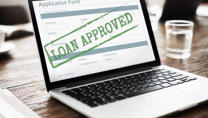 ¿Cómo están operando los préstamos DeFi en 2021?
