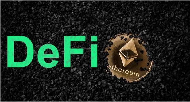 DeFi necesita más activos tangibles on-chain para ver un futuro exitoso