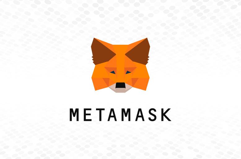 MetaMask supera los 10 millones de usuarios activos mensuales gracias al crecimiento de DeFi