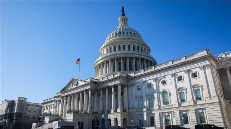 """El Departamento del Tesoro quiere """"llegar a la industria de DeFi"""" con el proyecto de ley de infraestructuras, afirma Jake Chervinsky"""