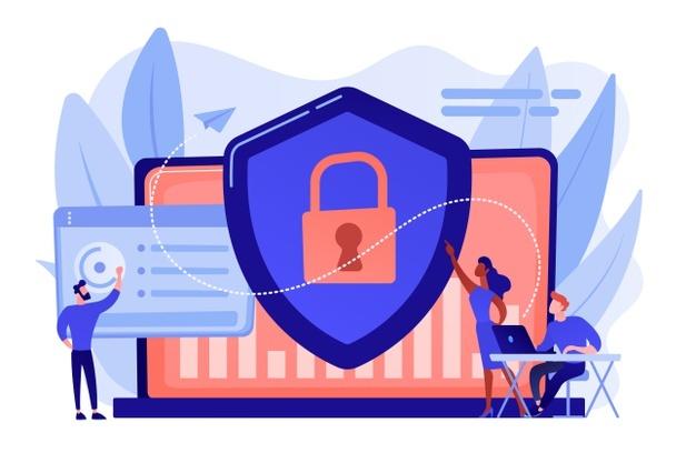 Plataformas DeFi: ni tan seguras ni tan privadas como se cree