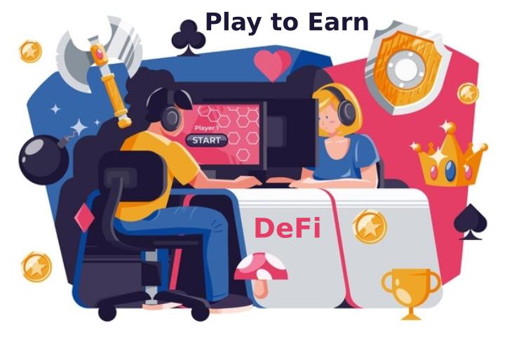 playtoearn-infodefi