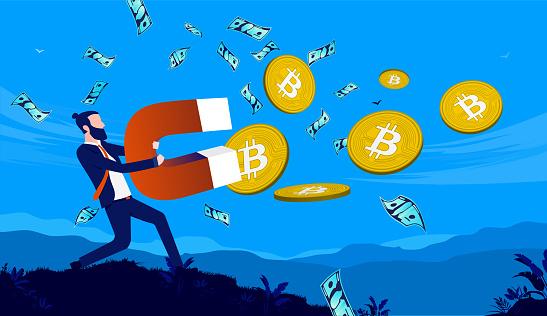"""El aumento de la actividad y de los precios de los tokens muestran que el """"Verano DeFi 2.0"""" ya comenzó"""
