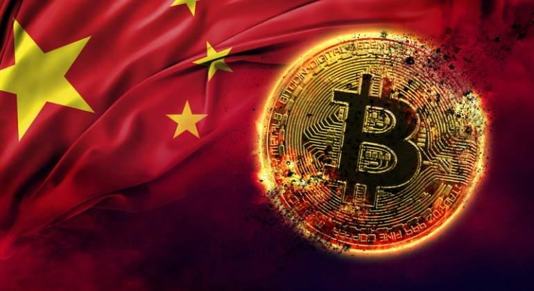 Los volúmenes de los protocolos DeFi y de los DEX se disparan en medio de la prohibición de las criptomonedas en China y las regulaciones en EE.UU.