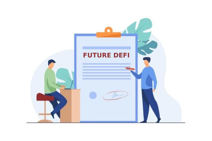 Future-DeFi-infodefi